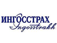 Ингосстрах логотип
