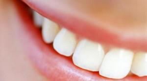 Бесплатная консультация стоматолога-ортопеда