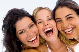 Взоимосвязь психологии и стоматологии