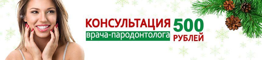 Консультация 500 рублей
